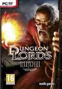 Descargar Dungeon Lords MMXII [MULTI3][RELOADED] por Torrent